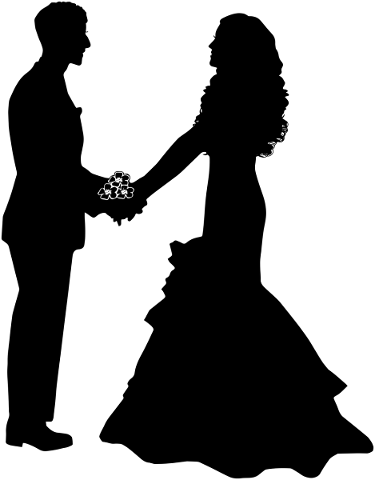 silhouette-couple-relationship-5583707