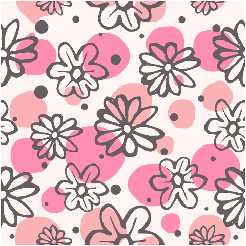floral-pattern-background-wallpaper-5725376
