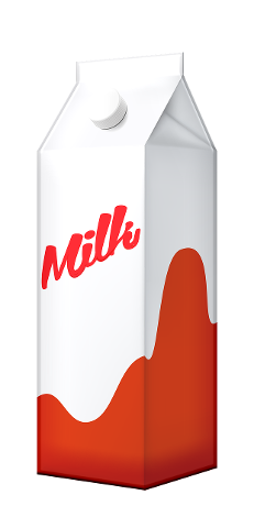 milk-carton-milk-carton-dairy-4567937