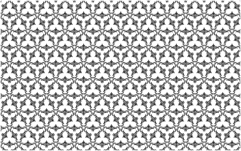 seamless-pattern-background-4529353
