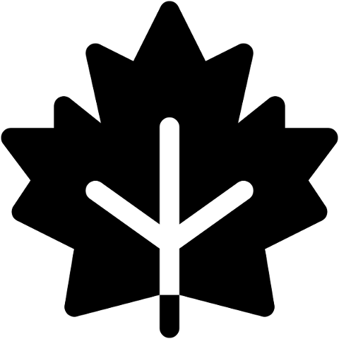symbol-canadian-sign-canada-5275265