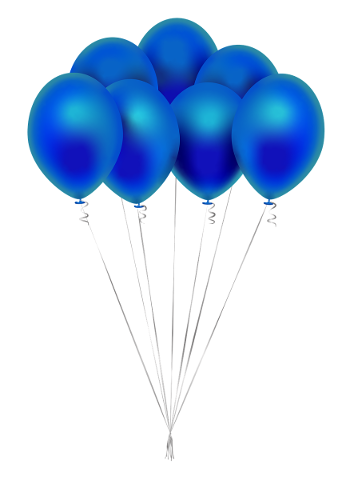 balloons-party-blue-balloon-4750548