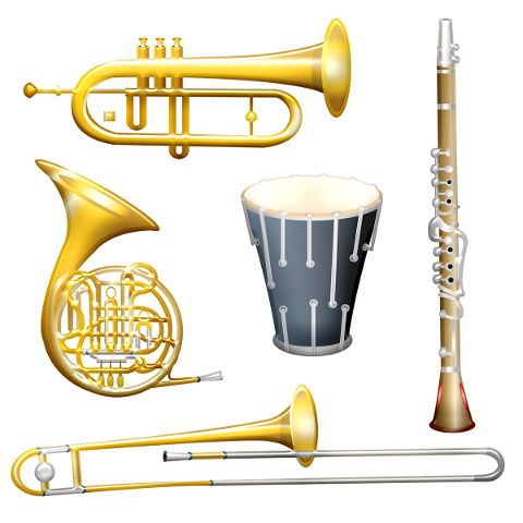 musical-instruments-horn-drum-music-4764154