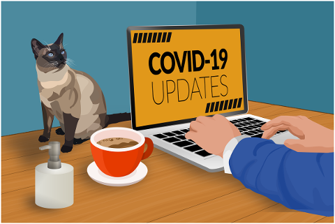 covid-19-work-from-home-quarantine-4938932