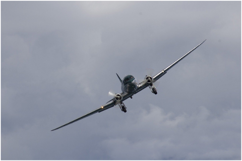 airshow-bray-aviation-dc3-5034066