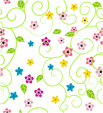 seamless-pattern-flowers-ornaments-5100486