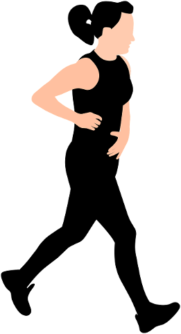 run-woman-runner-health-sport-4529797