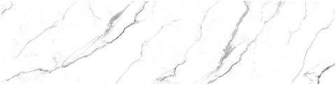 marble-stone-grain-tile-jazz-white-4924052