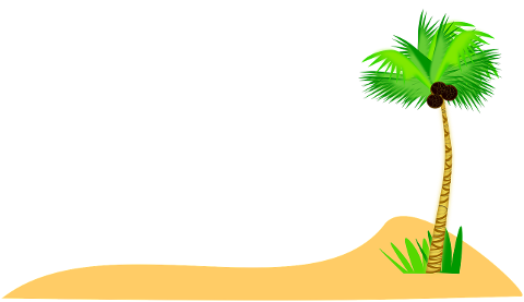 coconut-tree-coconut-sand-summer-4389028