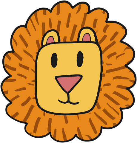 lion-animal-the-head-of-the-africa-5035346