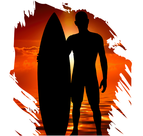 man-surfer-surfboard-recreation-6167626
