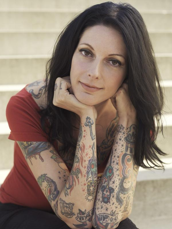 Jane_with_Tattoos